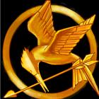 avatar for stuip