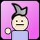 avatar for themasterofall