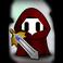 avatar for Zoar