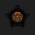avatar for Assassin132435