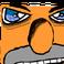 avatar for robo3600