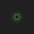 avatar for Axtscz