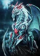 avatar for slithersnake12