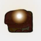 avatar for zohh