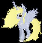 avatar for wass587