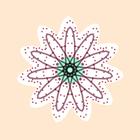 avatar for n___n