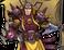 avatar for 852852