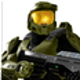 avatar for mateusz199873