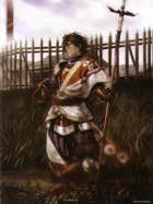 avatar for sanada1