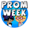 avatar for PromWeekPlaya