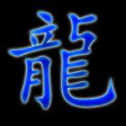 avatar for Akuradani