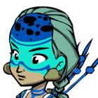 avatar for Maddog1976