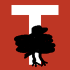avatar for TexiTeman