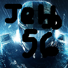 avatar for jebb99