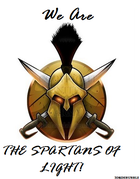 avatar for Spartan_Avatar