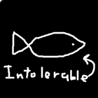 avatar for IntolerableFish