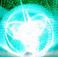 avatar for IoIz