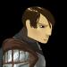avatar for JohnC185