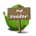 avatar for thraceland