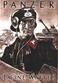 avatar for 1999k