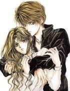 avatar for OMG1234