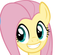 avatar for Fluttershy37