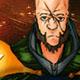 avatar for skurboll