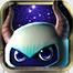 avatar for STARK_66