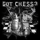 avatar for chessmaster123