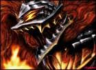avatar for redberserk25