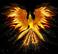 avatar for Cremlin11