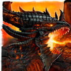 avatar for Thekingsini3