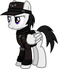 avatar for RamonIce26