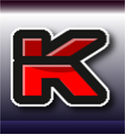 avatar for Kiro0613