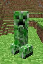 avatar for Earthfox99