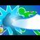 avatar for jkfrrl