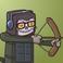 avatar for ManuelM47