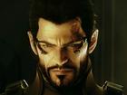 avatar for Gizbarus
