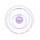 avatar for Goblina