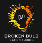 avatar for BrokenBulb
