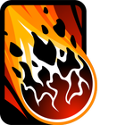 avatar for ENDGames_Claeys