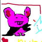 avatar for nunb