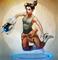 avatar for ThroughThePortal