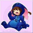 avatar for celesse