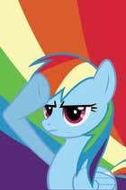 avatar for Brony_and_proud