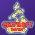 avatar for EntropyGames
