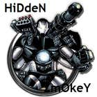 avatar for HiDdeNZmOkEy