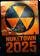 avatar for nuke27