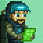 avatar for pspmannikita