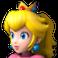 avatar for Ivana84